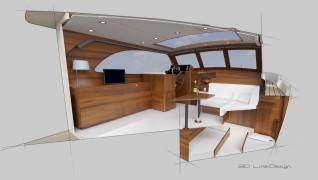 Steeler Yachts