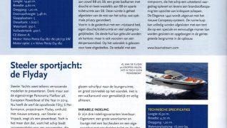 *Publicatie Jachtbouw Nederland